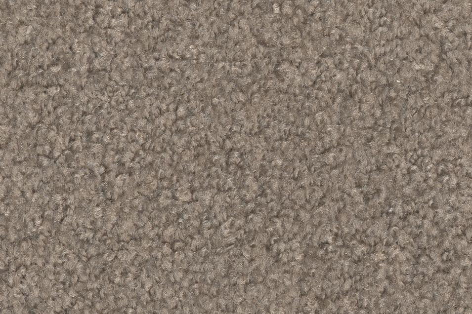 Rut_RockSlide_Carpet_Web-955x636