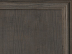 MAY_Decor_Cabinets-WinchesterGray
