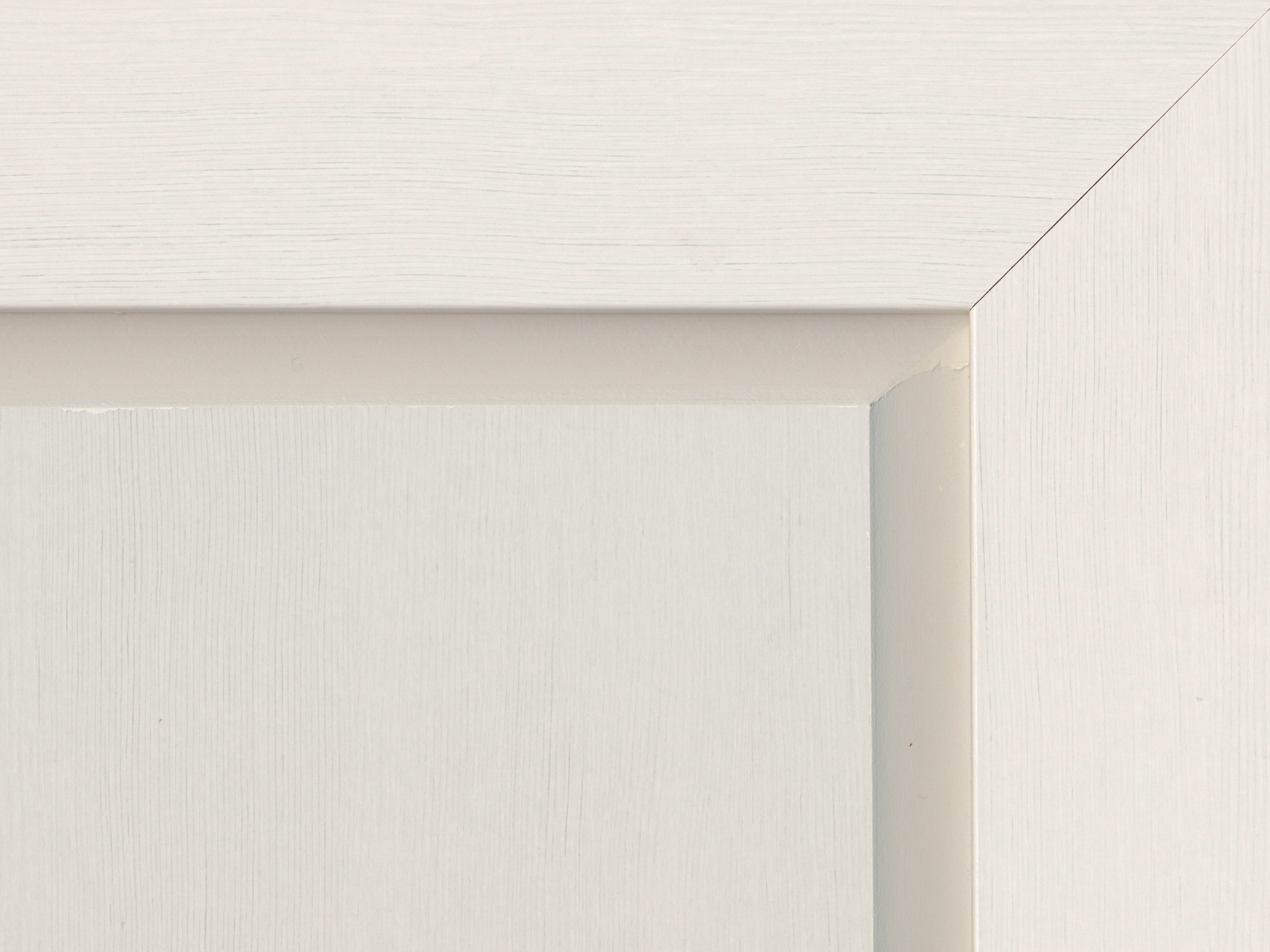 MAY_Decor_Cabinets-DistressedWhite