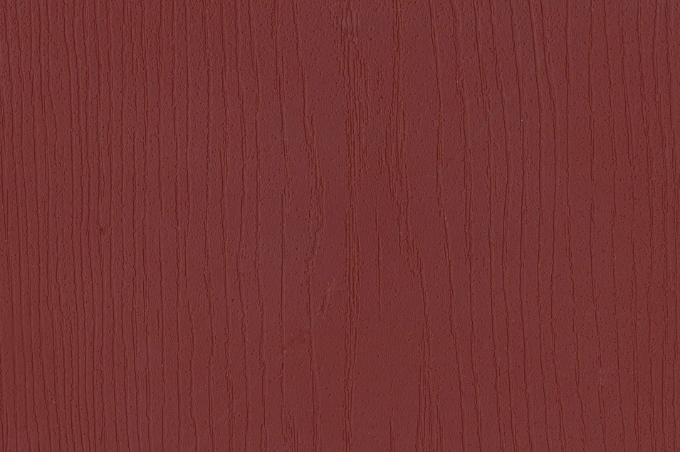 Ind_Red_Shutters_Web-955x636-955x636