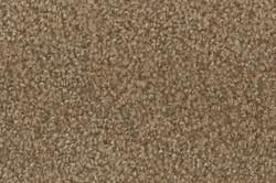 Rut_Pueblo_Carpet_Web-955x636