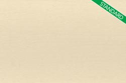 MAY_Silk_VinylSiding_Web-955x636_V2