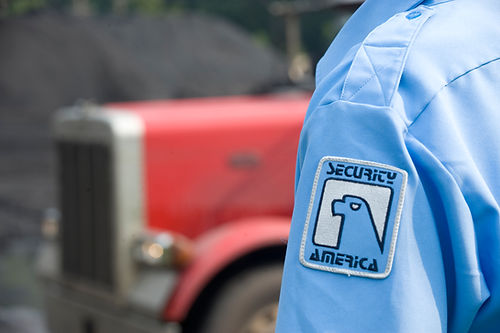 Pittsburgh, investigation, consulting, patrol, security, guard, 15219, 15212, 15214, 15206