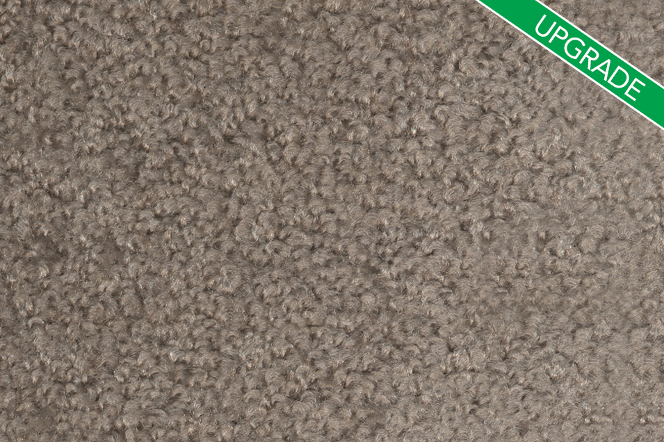 Rockslider500_Carpet_Web
