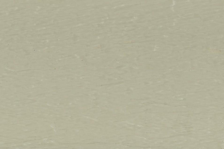 Ind_Olive_VinylSiding_Web-955x636-955x636