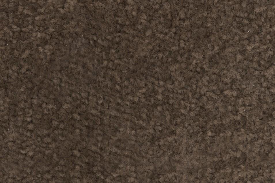 Ind_MountainRidge704_Carpet_Web-955x636-955x636