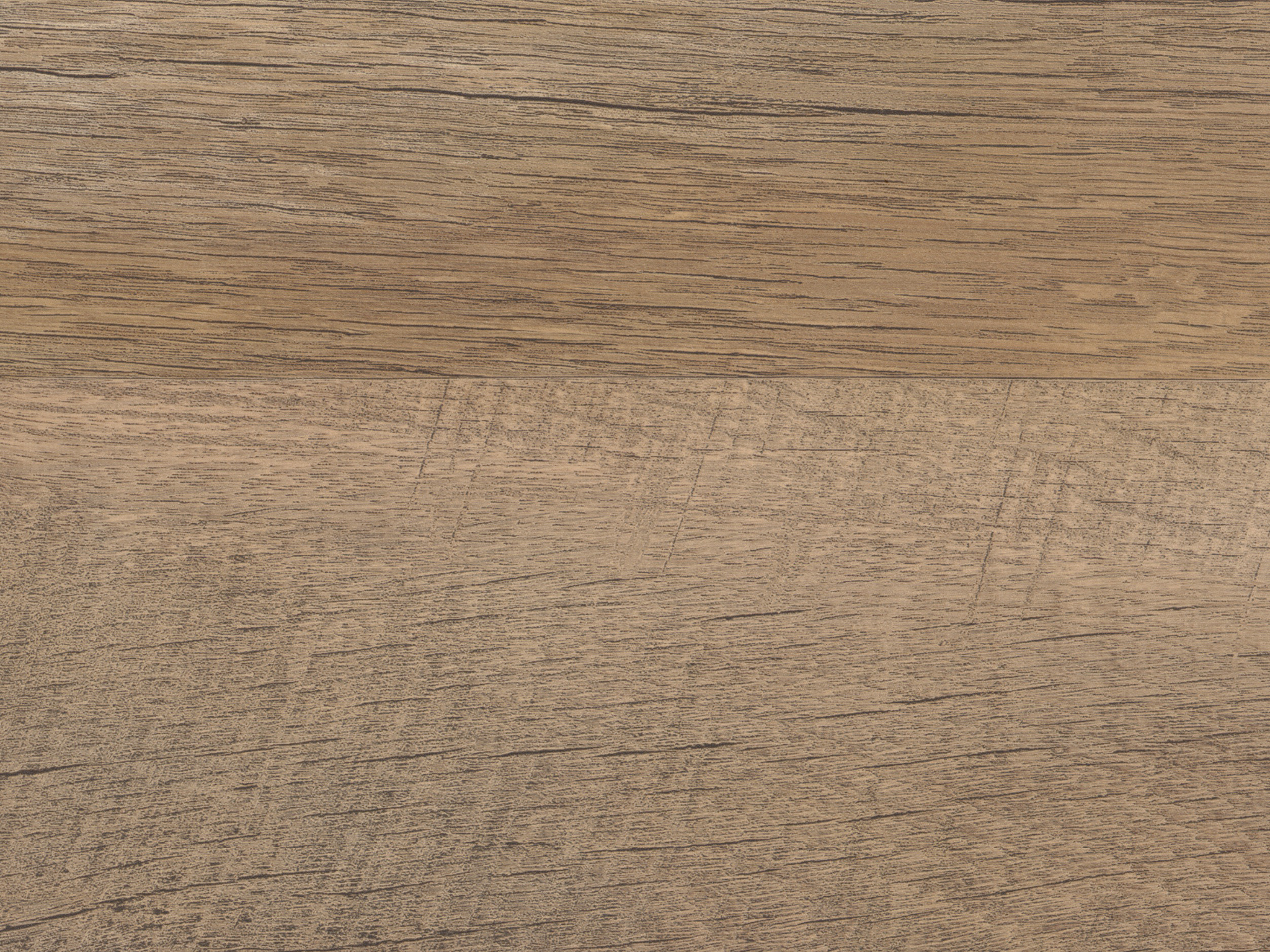 MAY_Decor_Accent-HoustonPlank-1