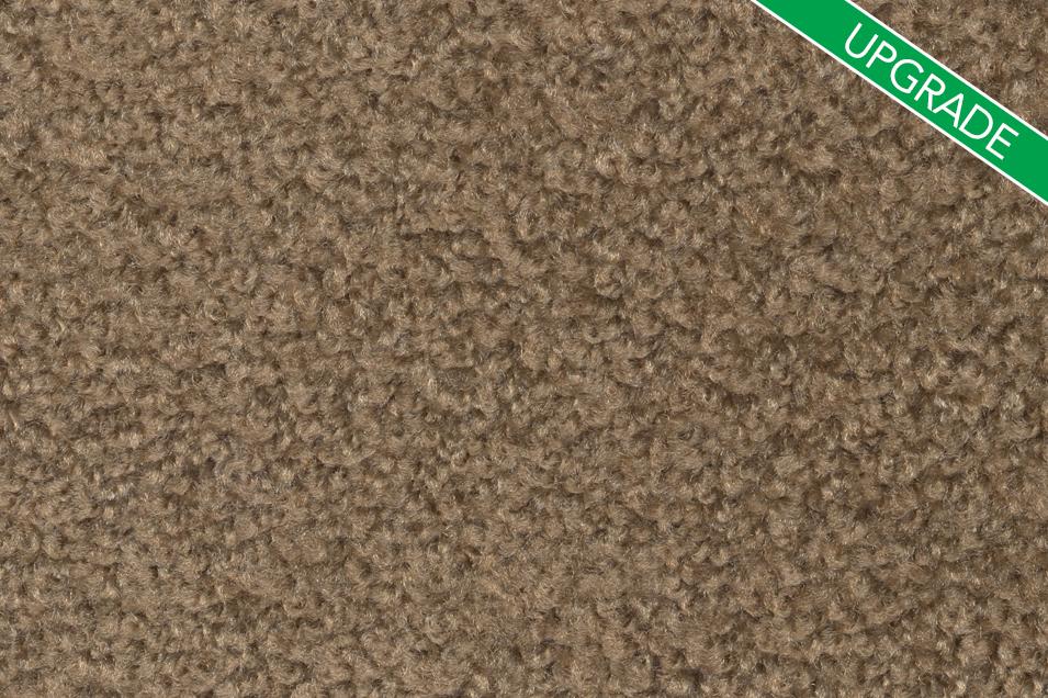 Brownwood702_Carpet_Web