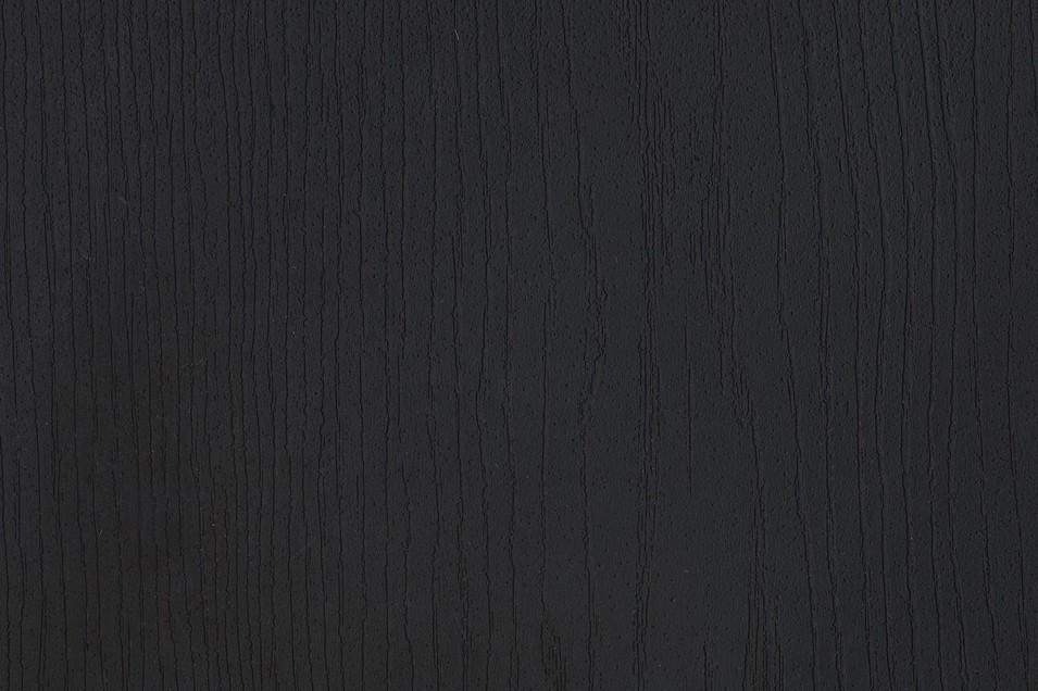 Ind_Black_Shutters_Web-955x636-955x636