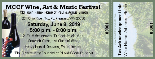 MCCF Wine Art Music Fest TIcket.png