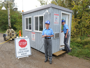Mobile Utility Buildings for Sale