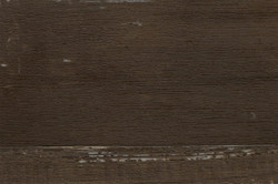 Driftwood906D_VinylFlooring_Retina-955x636