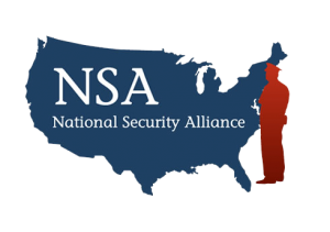 National Security Alliance 2nd Quarter Newsletter