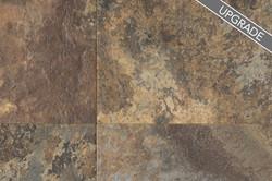 AlleghenySlate_ArmstrongTile_Flooring_web