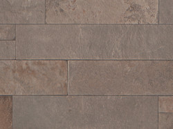 MAY_Decor_Accent-QuarrySand-3