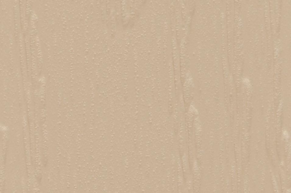 Rut_Sandstone_VinylShutters_Web-955x636