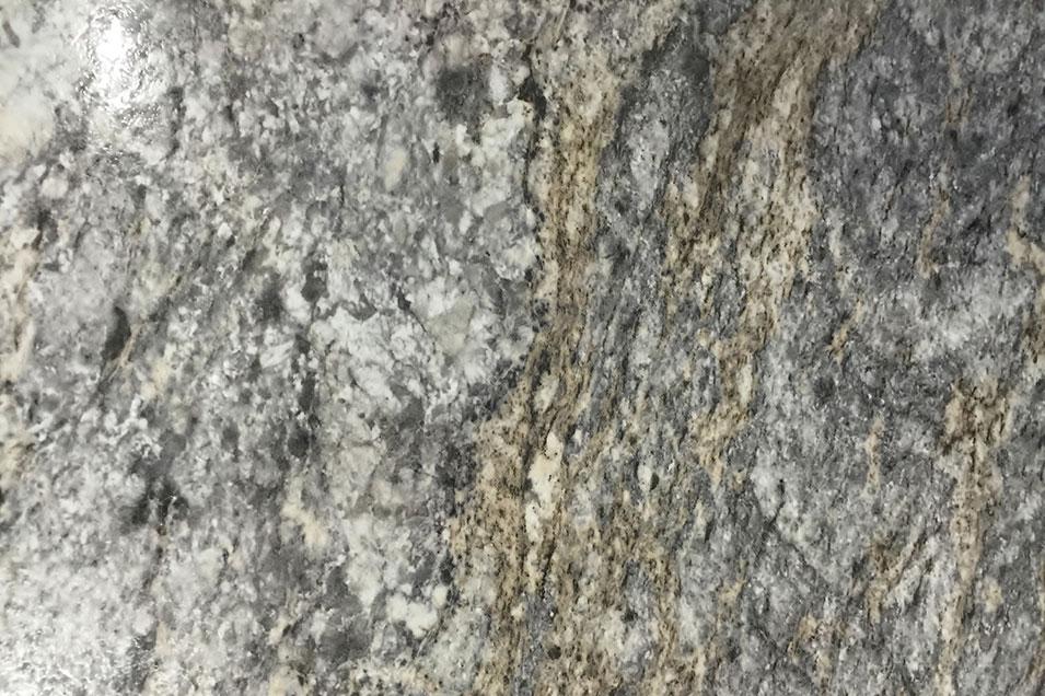 GraniteAmarelo_Countertops_web