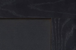 NOR_MidnightStarShakerOak_Cabinets_web