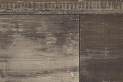 Driftwood_Linoleum_Web-955x636