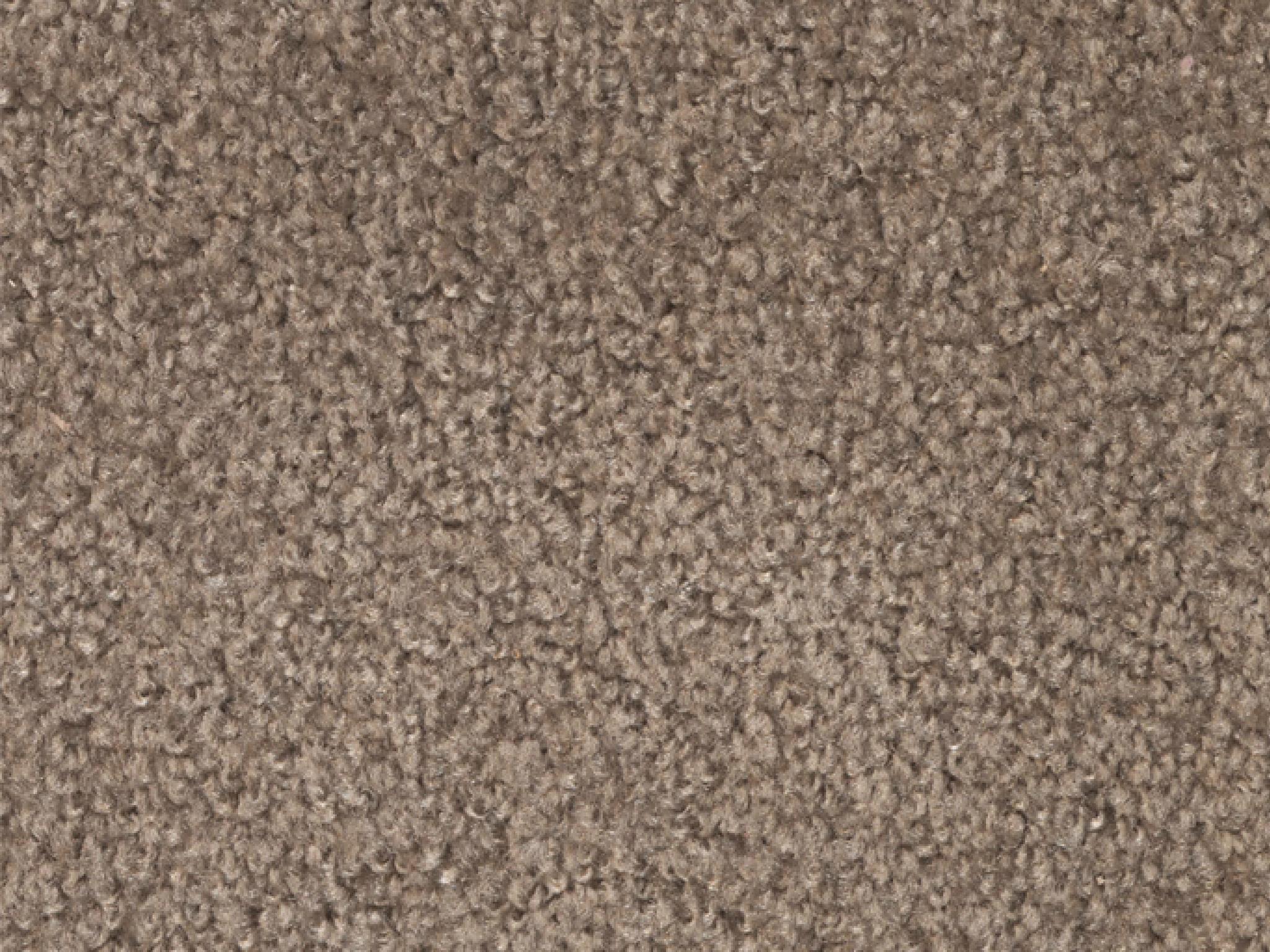 MAY_Decor_Carpet_Rockslide