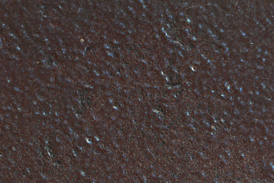 Rut_Graphite_CeramicTile_Web-955x636