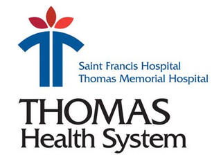 Security America Helps Improve Security at Thomas Health System