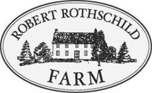 Robert Rotchild