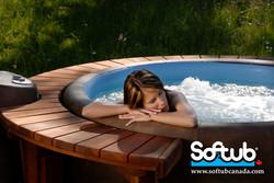 soft tub.JPG