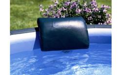 ca-softub-spa-pillow-1463667630.jpg