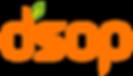 Logo-DSOP-LP_Laranja.png