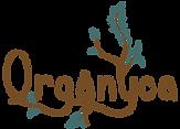 Organyca_Logo_NoTagline.png