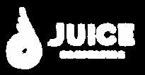 Juice-Logos-White-Horz.png