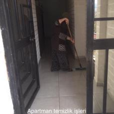 Apartman Temizlik 2-yazılı.png