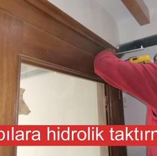 Kapılara hidrolik taktırma-yazılı.jpg
