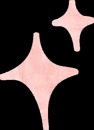 SB_Sparkle_Metallic Pink 03_300 dpi.png