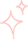 SB_Sparkle_Metallic Pink 04_300 dpi.png
