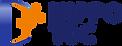 logo_transparent_back.png