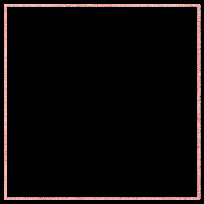 SB_Frame_Metallic Blush_Thin_300 dpi.png