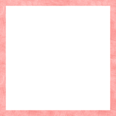 SB_Frame_Metallic Blush_Thick_300 dpi.pn