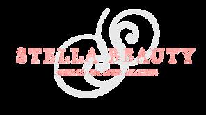 SB_Light Bg_Primary Logo_300 dpi (transp