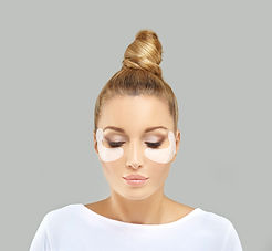 Under Eye Masks For Puffiness, Lines, Da