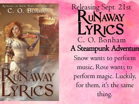 Rose Songsmith Character Spotlight