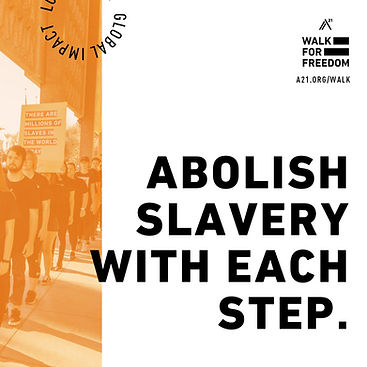 A21_Walk_For_Freedom_Square_8.jpg