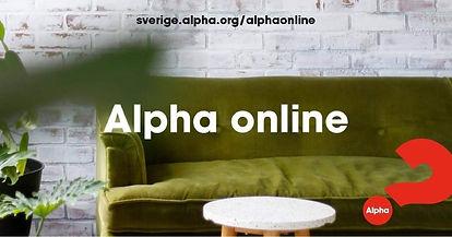 alpha_online.jpg