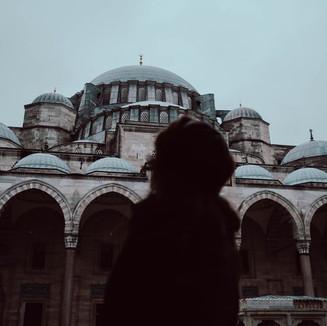 Ankara: Corona has gone beyond being 'just a virus'