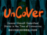 UnCover_edited.jpg