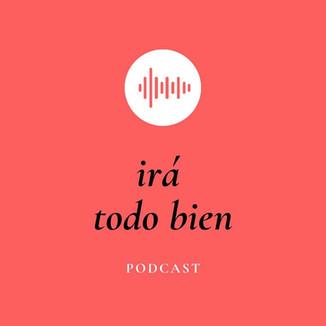 Valencia: Irá Todo Bien - Un podcast de historias sencillas   A podcast of simple stories