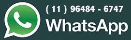 whatsapp-teste.png
