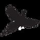 pheasant (1).png