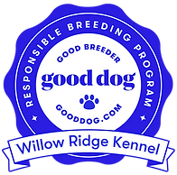 willow-ridge-kennel-badge.png